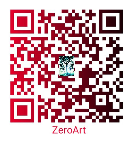 Grupo poético ZeroArt