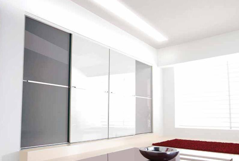 Top Sliding Wardrobe Doors 796 x 537 · 26 kB · jpeg