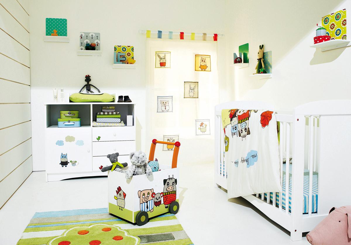 http://3.bp.blogspot.com/-_nCKhDpA3uk/UAPK53OBO7I/AAAAAAAAAVI/9YRcm3HJRxQ/s1600/Fantastic+Baby+Room+Nursery+Design+Wallpaper.jpg
