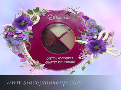 P045 eyeshadow