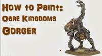 Gargantúa de los Reinos Ogros