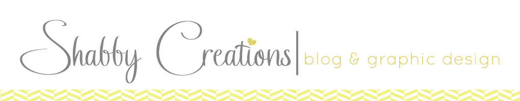 Shabby Creations Shop