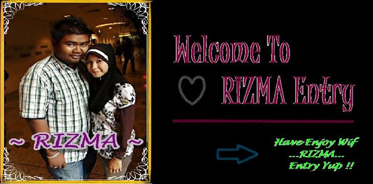 Jaja & Rizal =>  Rizma