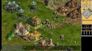 Download Games 7 Kingdoms Two HD Untuk Komputer Full Version