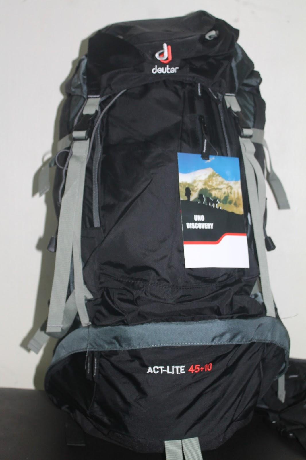 beg deuter vietnam karrimor backpacks act lite 45 plus. Black Bedroom Furniture Sets. Home Design Ideas