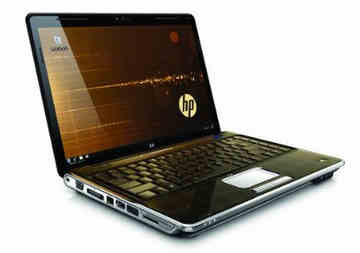 best HP Pavilion DV4-2161NR