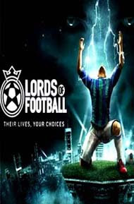 Lords Of Football PC Games