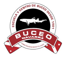 Buceo Navarra.com