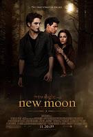 The Twilight Saga New Moon 2009 720p Hindi BRRip Dual Audio