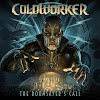 Coldworker - The Doomsayer's Call 2012