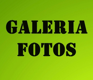 BUSCA TU FOTO EN NUESTRAS GALERIAS