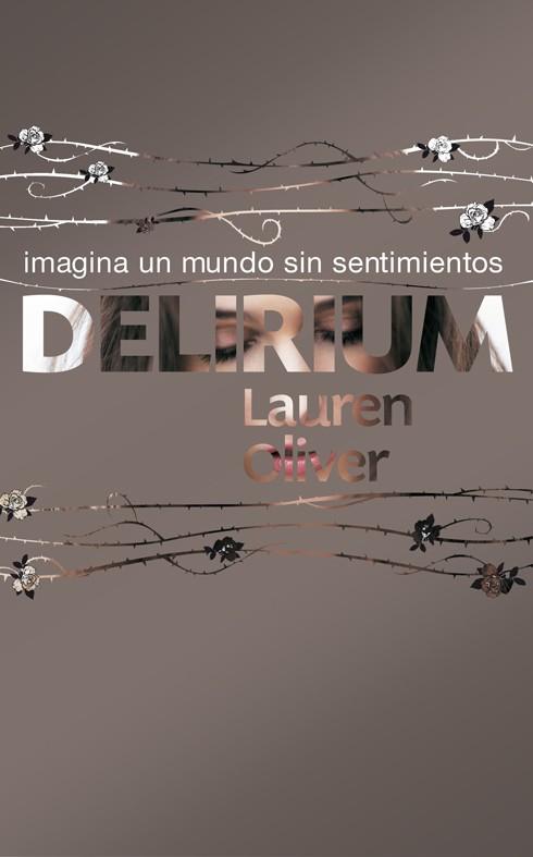 http://3.bp.blogspot.com/-_nNiorSktyI/TWLhpz-G21I/AAAAAAAAArE/_-cTbxK4GNY/s1600/Delirium.jpg
