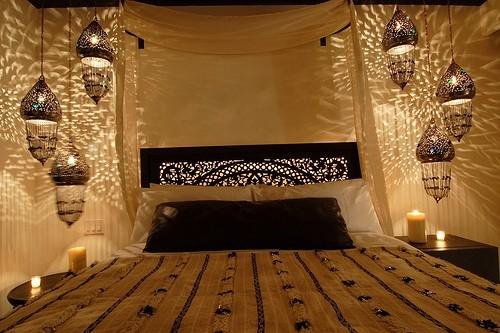 Moroccan interior design style love sepphoras Moroccan interior design