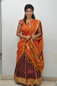 Geethanjali photos at Eluka Mazaka logo-thumbnail-9