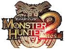 Free Download Pc Games-Monster hunter 2 Dos (MH2DOS)-Full Version