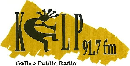 KGLPfm Gallup, New Mexico