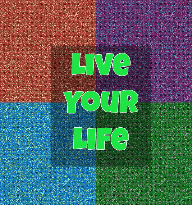 Latest Best Quote Live Your Life Short Life Quote Latest Profile