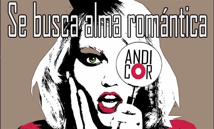 Andi Cor Blog