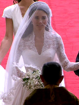 kate middleton wedding. kate middleton wedding dress