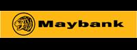 1628 3419 3521 Nor Hayati Noordin