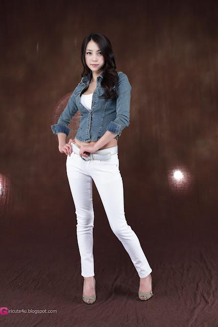 2 Just Ju Da Ha-very cute asian girl-girlcute4u.blogspot.com