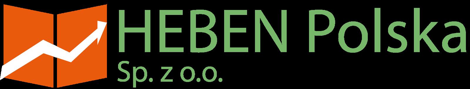 ciekawe dobre logo na zamówienie Urbaniak