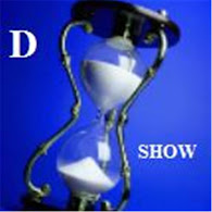 THE D-HOUR SHOW