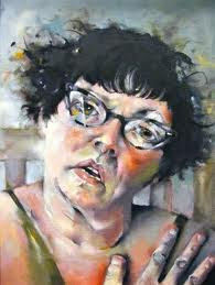 Phyllis Mayes