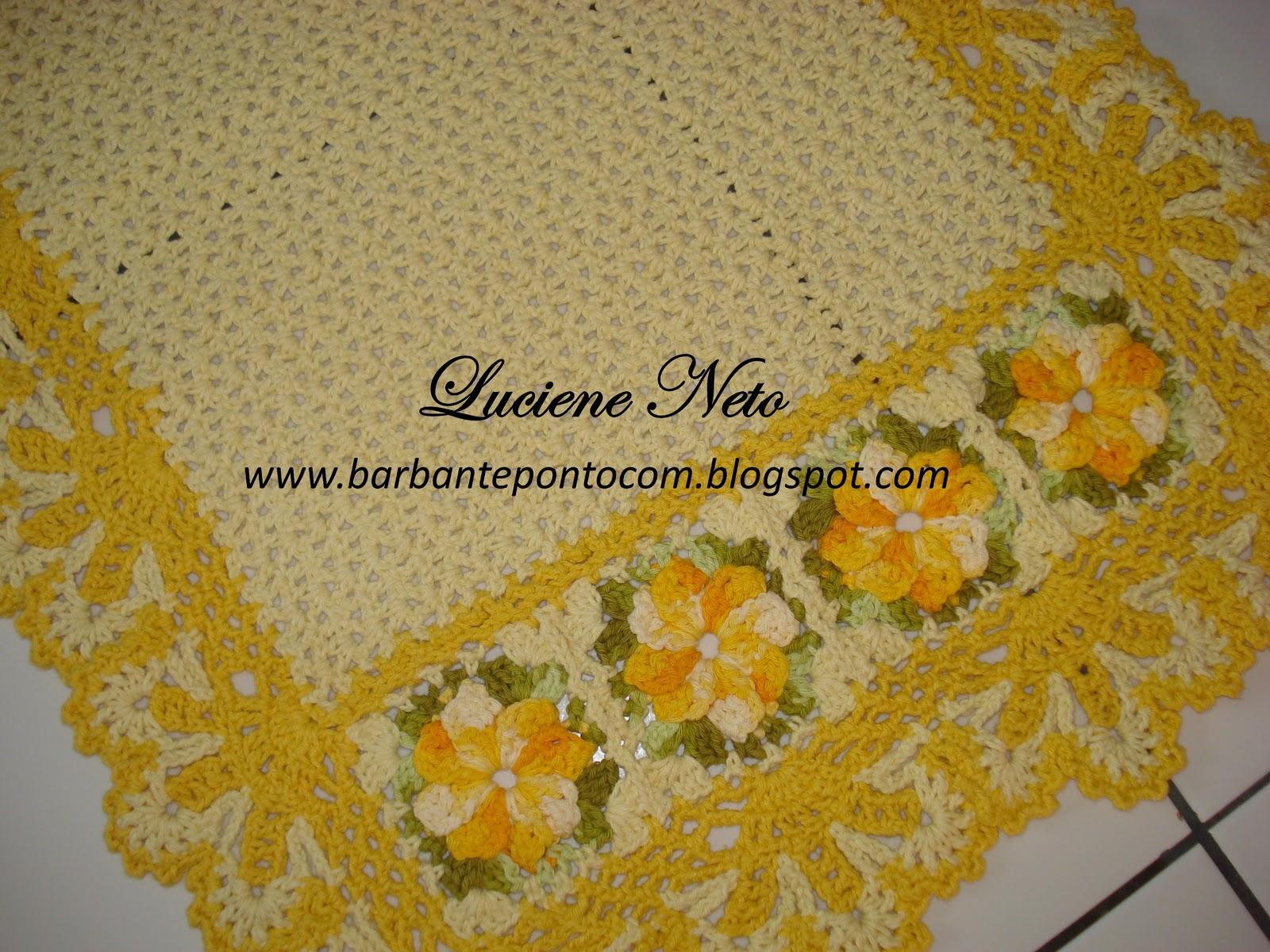 Tapete Amarelo Flor Catavento Tons de amarelo marca Pioneiro  #B48817 1600 1200
