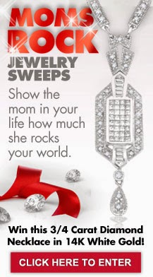 MOMS ROCK JEWELRY SWEEPS
