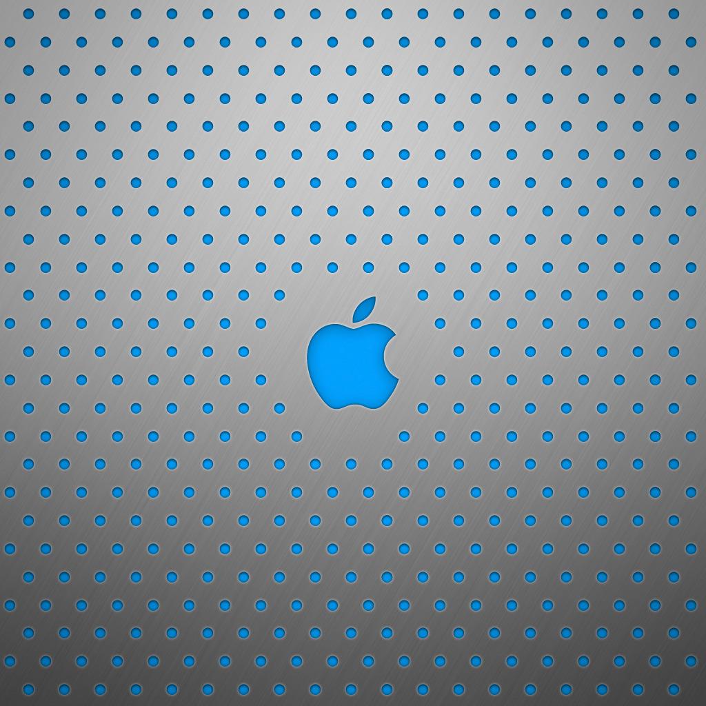 Ipad 3 wallpaper hd free ipad retina hd wallpapers - Retina display wallpapers ipad 2 ...
