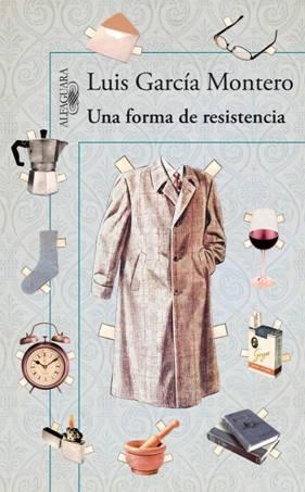 Lecturas 2014: Luis García Montero