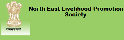 North East Livelihood Promotion Society