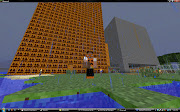 Minecraft Xbox 360 . The Geek Scene