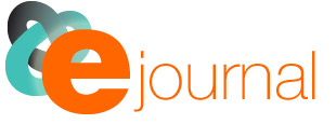 E-JOURNAL UGJ
