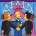 Os pedidos de casamentos gays mais lindos da web!