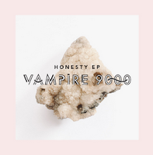 Vampire 9000 FREE EP DOWNLOAD