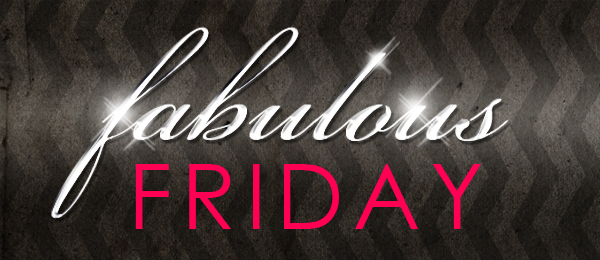 Fabulous Friday Clip Art Have a fabulous friday quotes. quotesgram