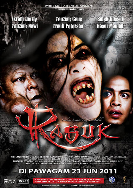 Rasuk 2011 Online Streaming [Full Movie]