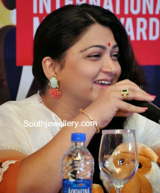 kushboo at sima 0214