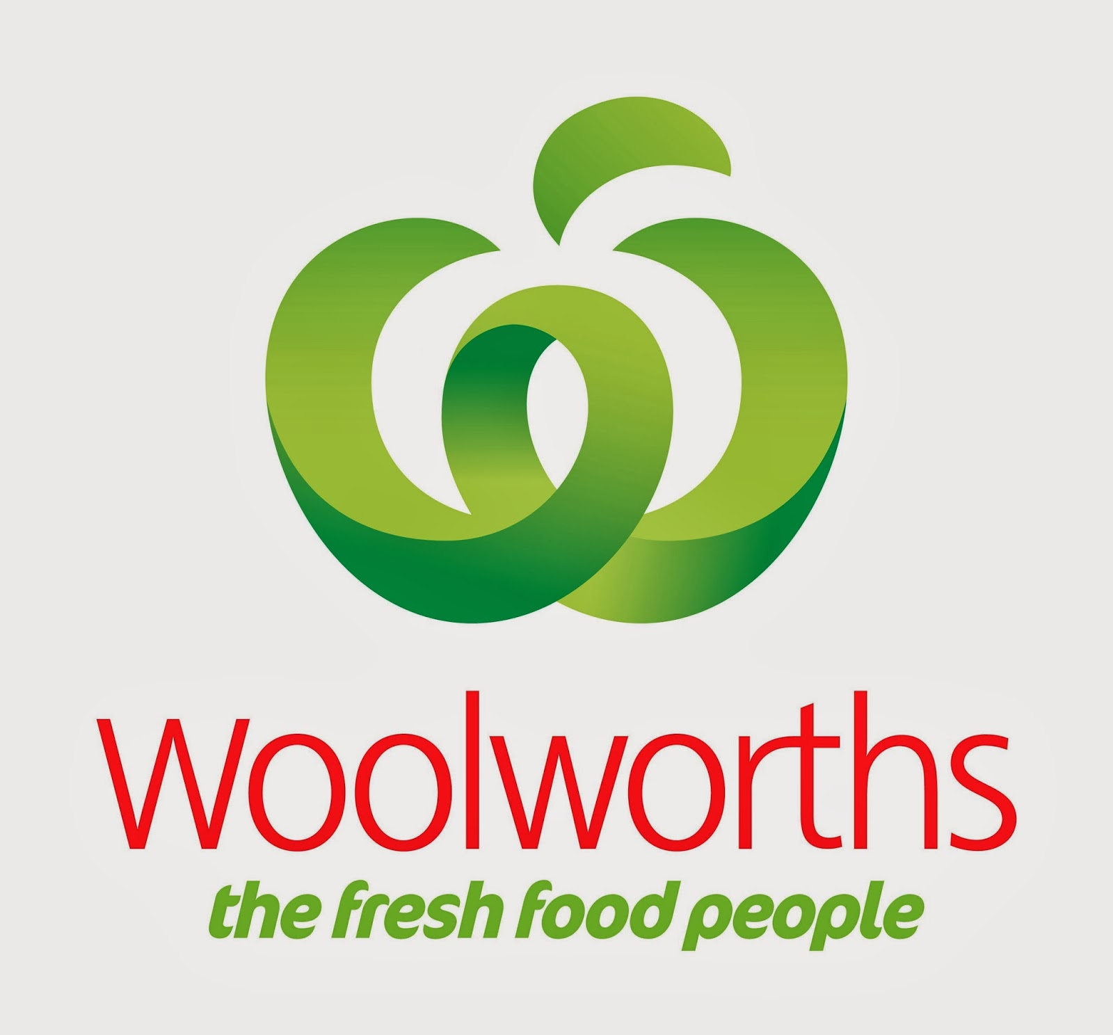 woolworths vs coles U1 decided to test the coles and woolworths online grocery shopping sites with  real users and compare their usability.