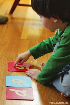 http://modpodgerocksblog.com/2013/09/make-montessori-sandpaper-letters.html