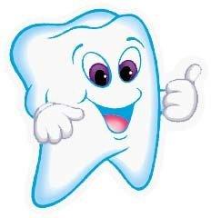 e-dentistry