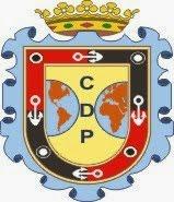 CD PINZON