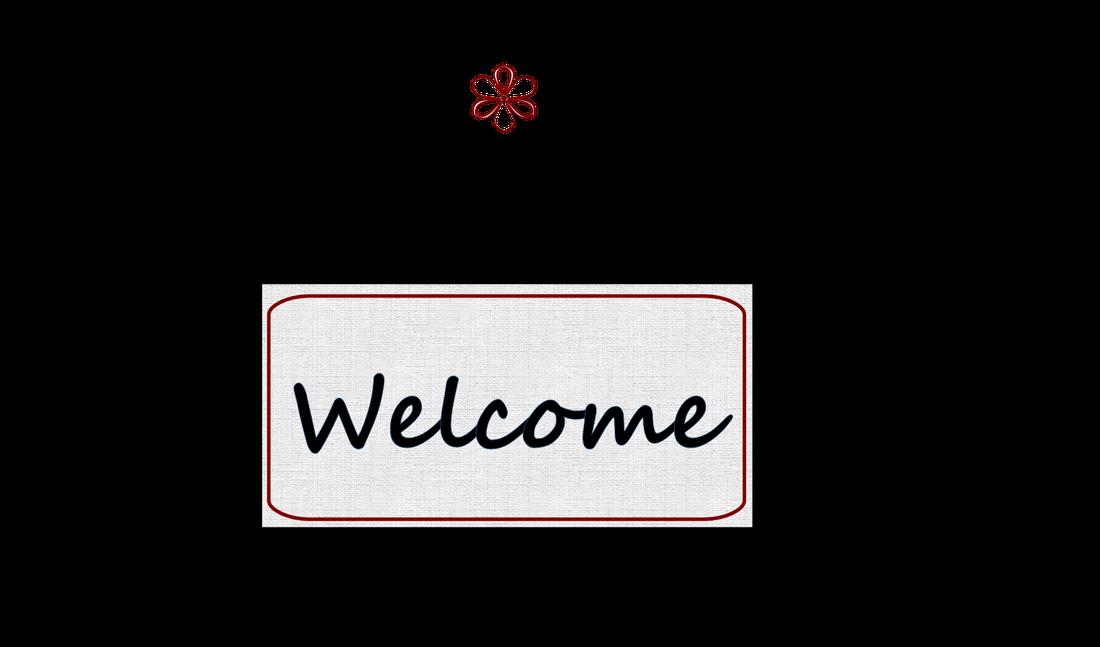 Selamat datang di blog saya..