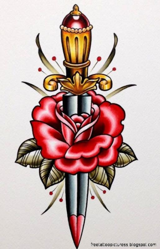 Stunning TattoosBody Art on Pinterest  Old School Tattoos Lower