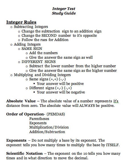 math worksheet : adding and subtracting integers rules worksheet  adding and  : Subtracting Integers Word Problems Worksheet