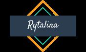 Rytalina