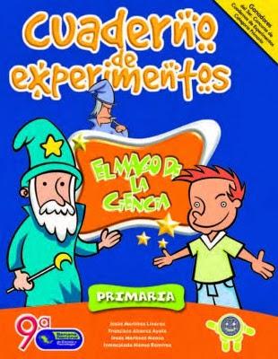 http://issuu.com/ginesciudadreal/docs/cuaderno_de_experimentos_el_mago_de/19?e=1629474/6495395