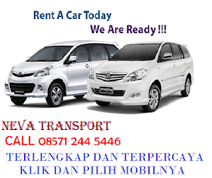 RENT CAR & KURSUS STIR